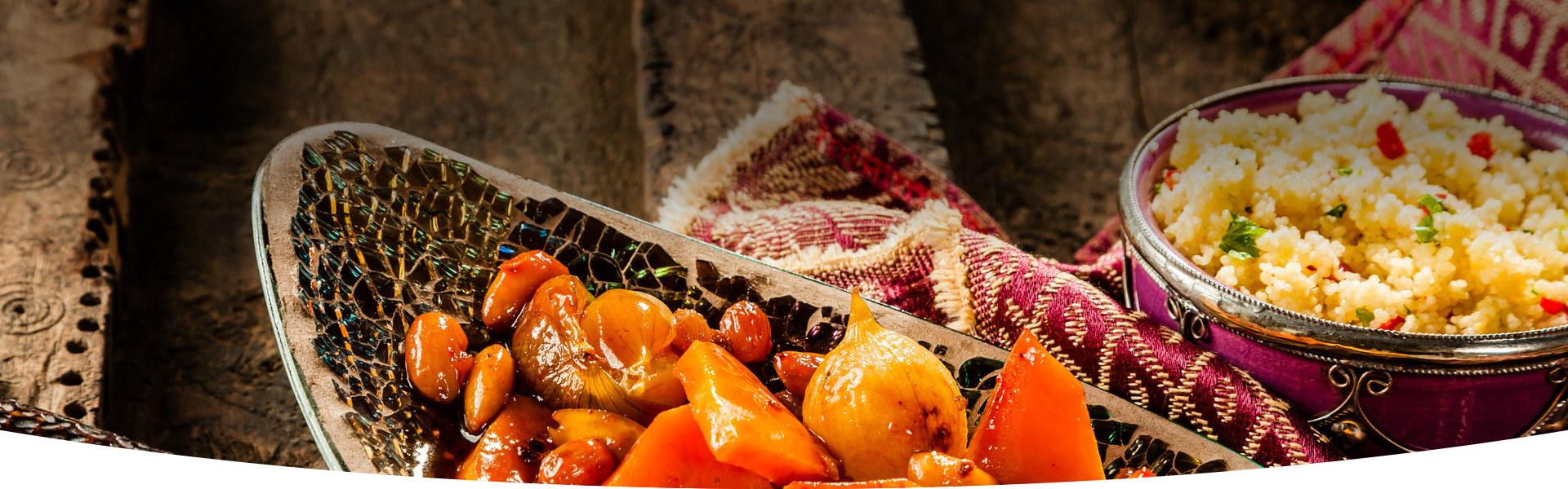 Wycieczki Jednodniowe Maroko